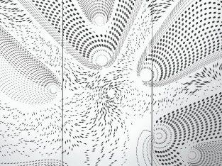 Ceilings Plus | Partí™