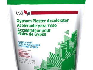 Plasters
