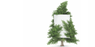 The Only Wallboard Specifiable for Sustainability.