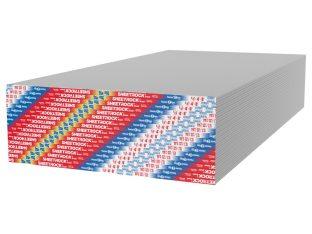 Fire-Resistant Panels