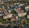 /content/dam/USG_Marketing_Communications/united_states/imagery/USG_owned/stanford-university-project-profile.jpg