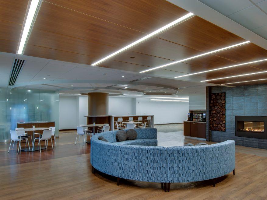 True 174 Wood Ceiling Panels Wood Veneer Ceiling Panels