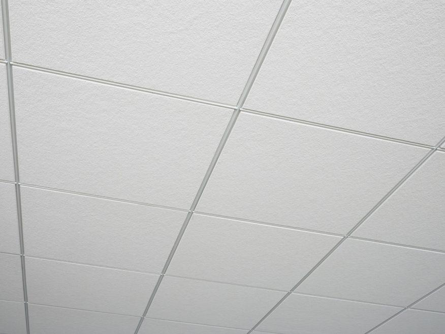 Astro Acoustical Panels Class A Ceiling Tiles
