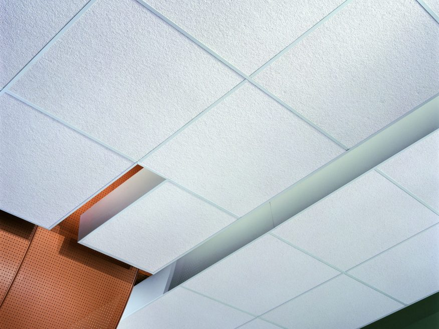 Astro Acoustical Panels Class A Ceiling Tiles