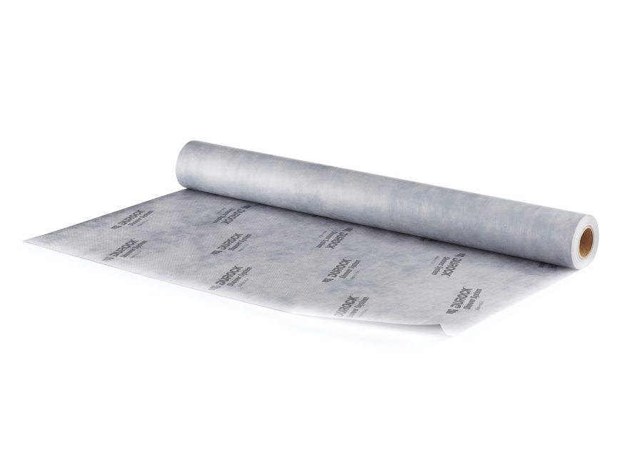 Anti Fracture Membrane Tile Flooring Protection Kit