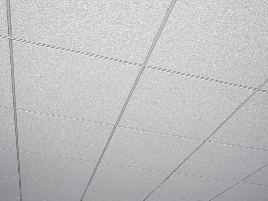 Usg Eclipse Acoustical Panels