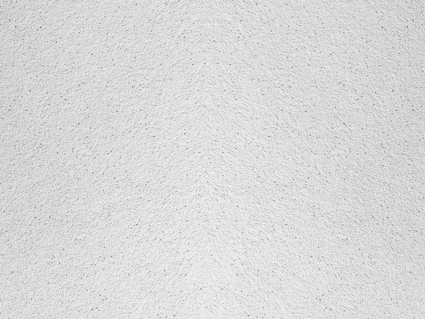 Olympia Micro Acoustical Panels Smooth Ceiling Panels