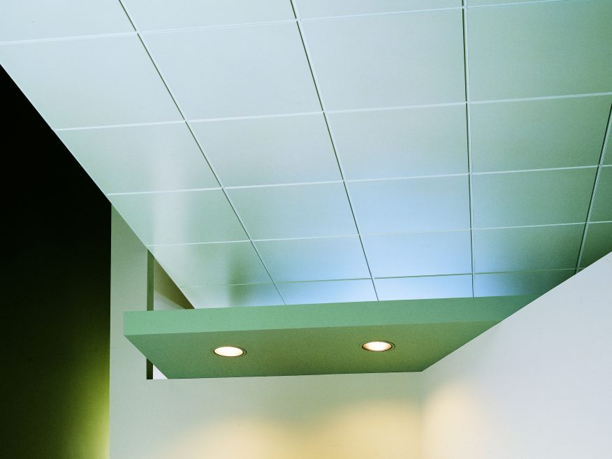 Canada Products Ceilings Ceiling Tiles Amp Panels Metal