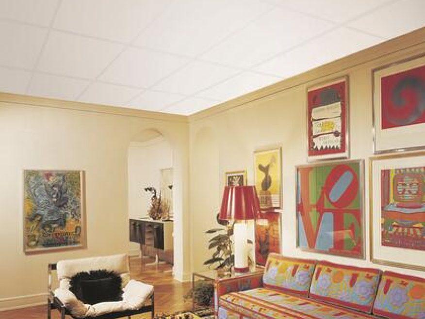 Stonehurst Acoustical Panels Acoustic Ceiling Tiles