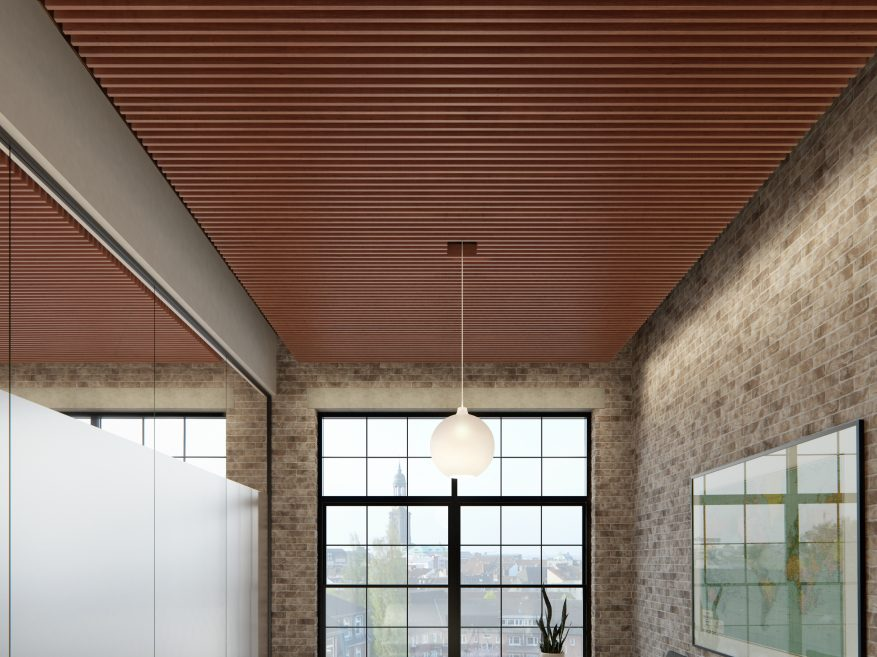 Usg Home Products Ceilings Ceiling Tiles Amp Panels Wood