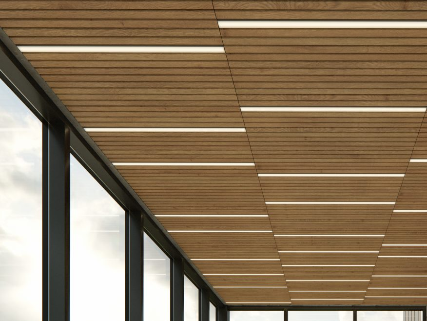 Usg Home Ceilings Ceiling Tiles Amp Panels Wood Panels