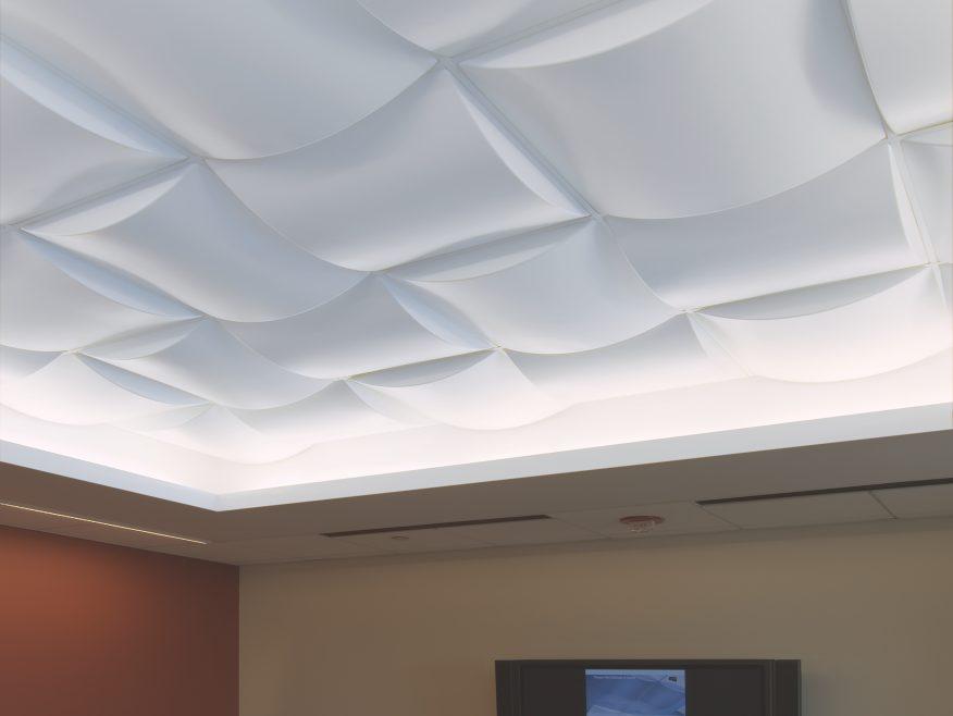 Billo 3 Dimensional Panels 3 D Ceiling Panels