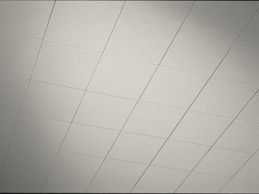 Donn 174 Dx 174 Dxl Concealed Acoustical Ceiling Suspension