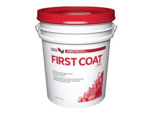 Drywall & Floor Primers, Sheetrock® & Levelrock™ Primers | USG