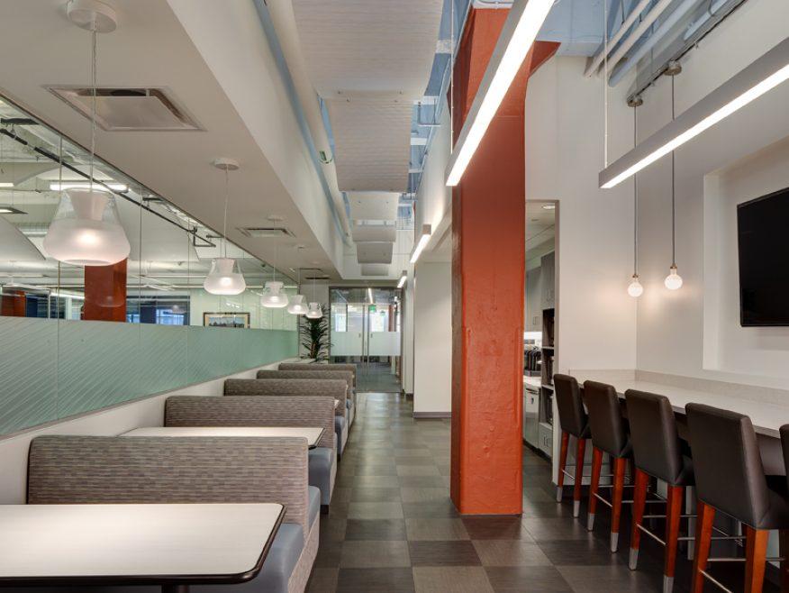 Translucents Canopies Ceiling Panels Usg