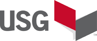 Image result for usg logo
